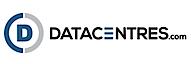 DataCentres's Company logo