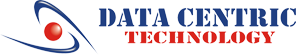 Datacentric Technology's Company logo