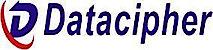 Datacipher Solutions Pvt Ltd's Company logo