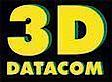 3D Datacom's Company logo