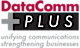 Wisconsin Wi's Competitor - Datacomm Plus logo