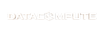 Affable Technology Solutions's Competitor - Datacompute logo