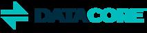 DataCore's Company logo