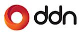 DataDirect Networks's Company logo