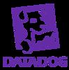 Datadog's Company logo