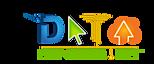 DataEmporium's Company logo