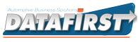 Datafirst Sas Solutions Informatiques Pour La Distribution Automobile's Company logo
