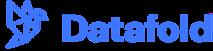 Datafold's Company logo