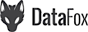 Siftrock's Competitor - DataFox logo