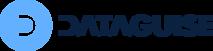 Dataguise's Company logo
