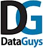 DataGuys's Company logo