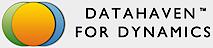 Datahaven™ for Dynamics's Company logo