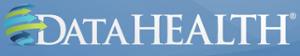 Datahealth's Company logo