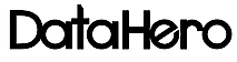 DataHero's Company logo