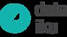 Dataiku, Inc.