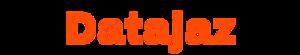 Datajaz's Company logo