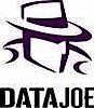 DataJoe's Company logo