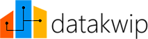 Datakwip's Company logo