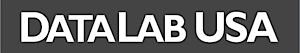 DataLab USA's Company logo