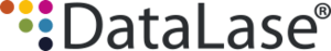 DataLase Ltd (was Sherwood Technology)'s Company logo
