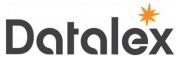 Datalex's Company logo