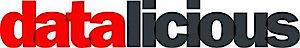 Datalicious Pty Ltd.'s Company logo