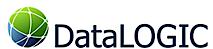 Datalogic-Systems's Company logo