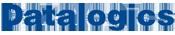 Datalogics's Company logo