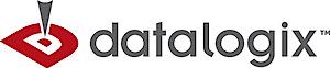 Datalogix's Company logo