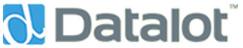 Datalot 's Company logo