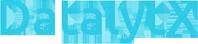 Datalytx's Company logo