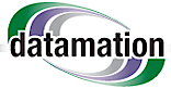Datamation Imaging Services's Company logo
