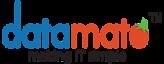 Datamato's Company logo
