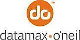 Datamax Oneil's Company logo