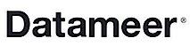Datameer's Company logo