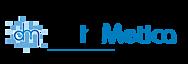 Datametica's Company logo