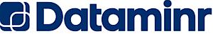 Dataminr's Company logo