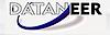 Dataneer Logo