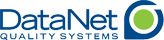 DataNet Quality Systems's Company logo