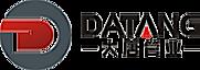 DATANG STEEL PIPE's Company logo