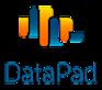 DataPad's Company logo