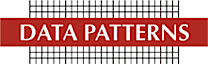 Datapatterns India's Company logo