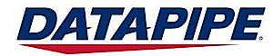 Datapipe, Inc.'s Company logo