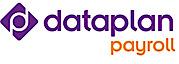 Dataplan Payroll's Company logo