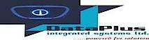 Datapluslimited's Company logo