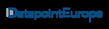 Datapoint Europe's Company logo