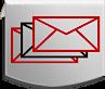 Dataprint Usa's Company logo