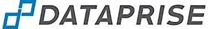 Dataprise's Company logo