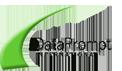 DataPrompt's Company logo
