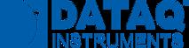 Dataq Instruments's Company logo